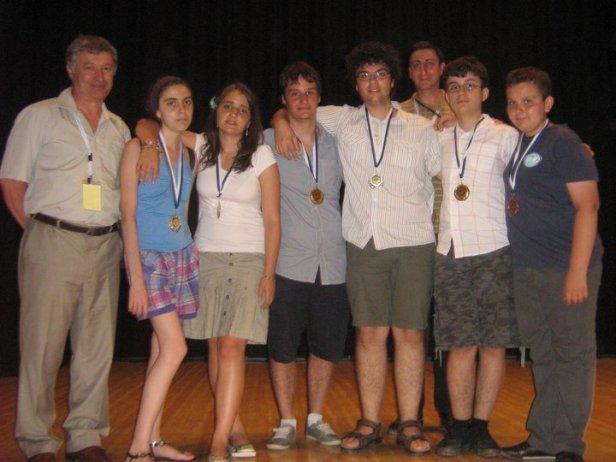 jbmo2011grup