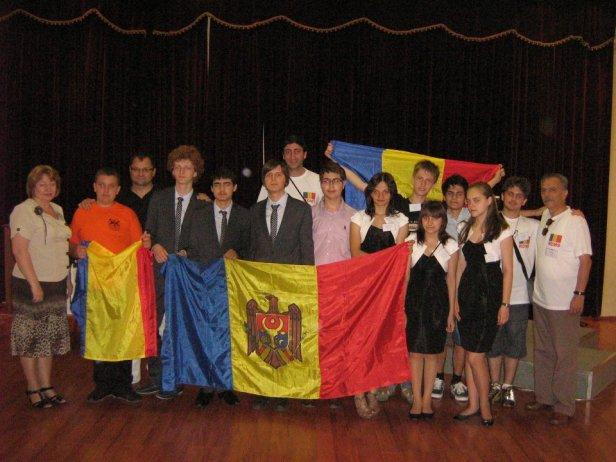 jbmo2012grup